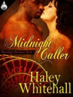 Midnight Caller (Moonlight Romance, Book 1)