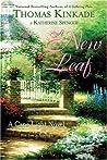A New Leaf (Cape Light #4)