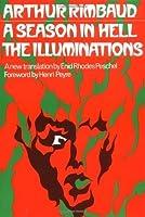 A Season in Hell/Illuminations