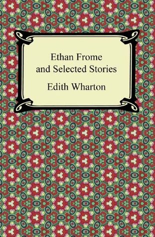 ethan frome smash up quotes