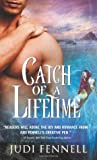 Catch of a Lifetime (Tritone Trilogy, #3)