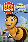 Bee Movie by Susan Korman