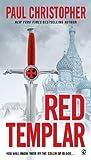 Red Templar (Templar, #6)