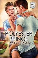 Polyester Prince (ABQ Heat #2)