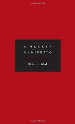 A-hacker-manifesto