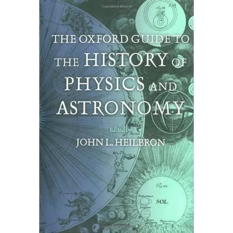 a study of the history of physics A physicist is a person who studies physics the study of physics is the study of the motion and behavior of all known objects and energy in the.