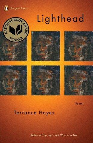 Lighthead (Penguin Poets)