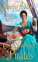 The Care & Feeding of Pirates (Regency Pirates, #3)