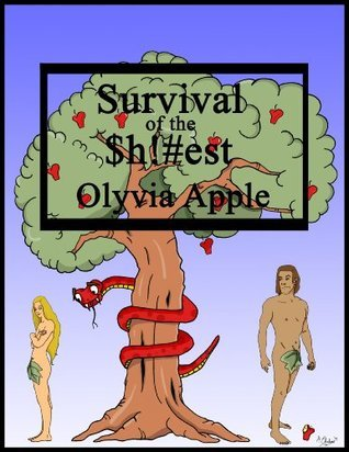 Survival of the Shittest - The Ultimate Guide