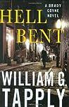 Hell Bent (Brady Coyne, #27)
