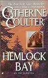 Hemlock Bay (FBI Thriller, #6)