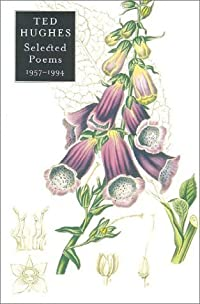 Selected Poems 1957-1994