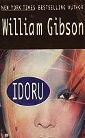 Idoru (Bridge, #2)