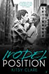 Model Position (Art of Love #1)