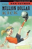 The Million Dollar Kick (The Million Dollar Series, #2)