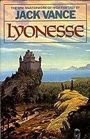 Lyonesse (Lyonesse, #1)