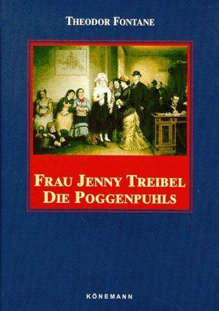 Jenny Treibel Theodor Fontane