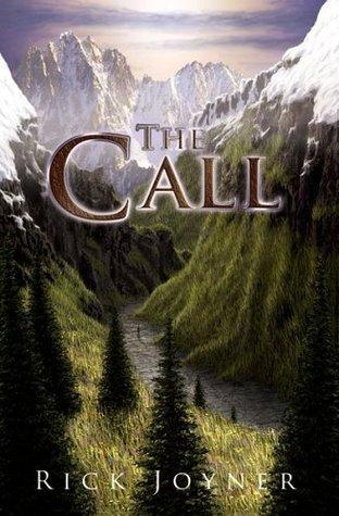 Call - Rick Joyner