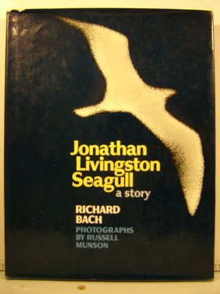 The seagull book of stories ebook