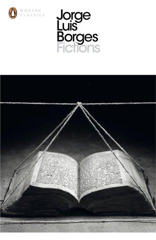 Funes El Memorioso De Jorge Luis Borges Epub Download