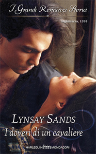 Ebook The Deed Deed 1 By Lynsay Sands