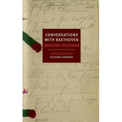 beethoven biography book review