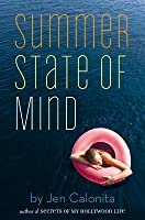 Summer State of Mind (Whispering Pines, #2)