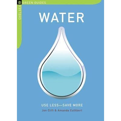 Https Www Goodreads Com Book Show 1629849 Water