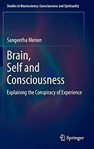 Brain, Self and Consciousness: Explaining the Conspiracy of Experience