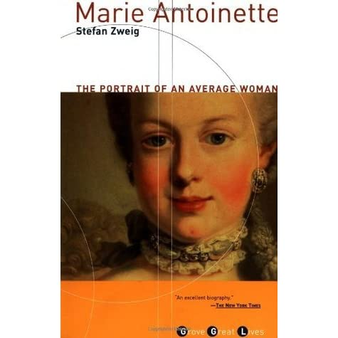 research paper on marie antoinette Research paper on marie antoinette mehrnaz nodehi rachel crawford english 1304, thinking, writing, and research 2 may 2011 marie antoinette  an impossible image let them eat cake, quoted by the misunderstood queen of france is a line that has been twisted and misinterpreted by the people of france.