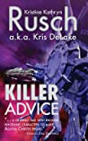 Killer Advice