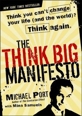 The-Think-Big-Manifesto-Think-You-can-t-Change-Your-Life-and-the-World-Think-Again