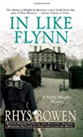 In Like Flynn (Molly Murphy Mysteries, #4)