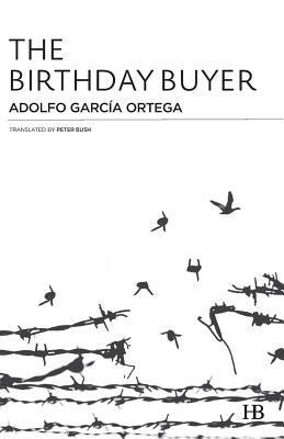 The Birthday Buyer