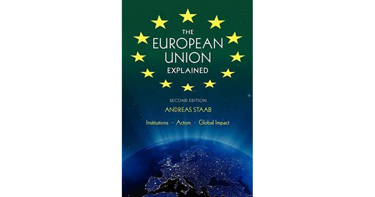european union explained What are the banana wars the banana wars explained by patrick barkham @patrick_barkham it was under the terms of the lome convention that the european union offered preferential terms for banana imports from the caribbean.