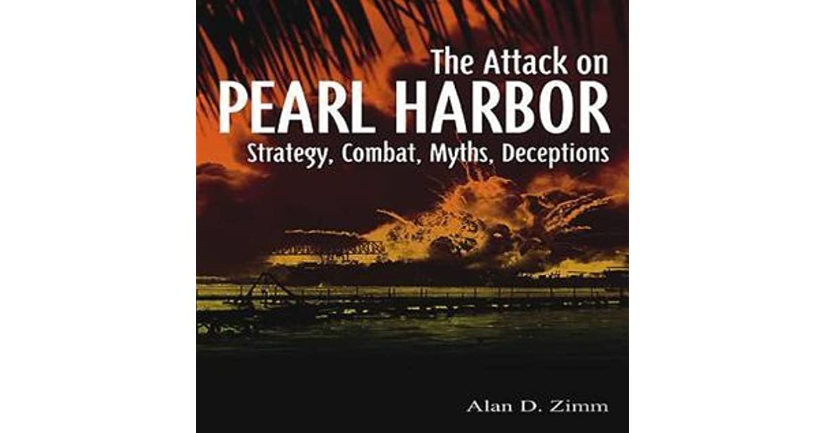 warning signs of pearl harbor essays Pearl Harbor Essay Research Paper The bombing