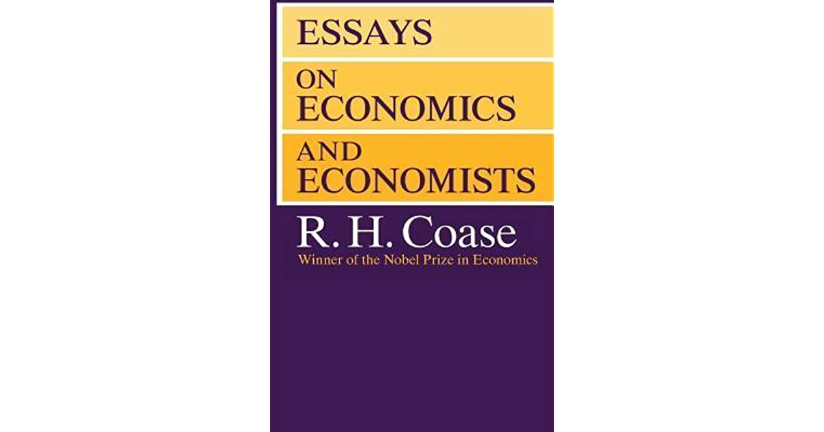 the economics of the cricket sport economics essay The extended essay in economics is a serious task, that can be useful for you as the specialist in the different industries, no matter, whether it the list of economic essay analysis example types can be found almost at every company providing services in writing of the economics or other sphere essays.