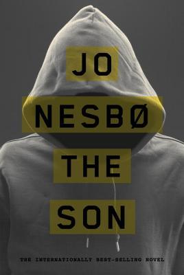 The Son by Jo Nesbø