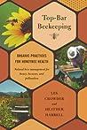 Top-Bar Beekeeping by Les Crowder