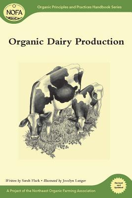 Organic Dairy Production