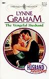 The Vengeful Husband by Lynne Graham
