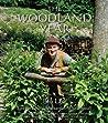 The Woodland Year