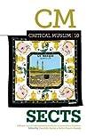 Critical Muslim 10: Sects