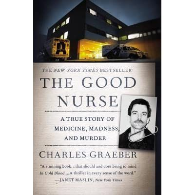 Image result for the good nurse