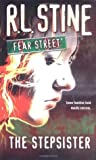 The Stepsister (Fear Street, #9)