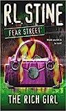 The Rich Girl (Fear Street, #44)