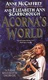 Acorna's World (Acorna #4)