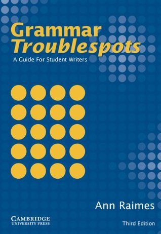 Grammar-Troublespots-A-Guide-for-Student-Writers