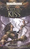 Viper's Kiss (House of Serpents #2)