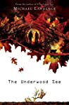 The Underwood See (Withern Rise, #3)